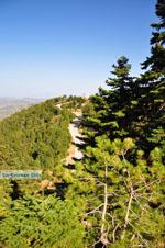 Mountain villages Ziria | Corinthia Peloponnese | Greece  17 - Photo GreeceGuide.co.uk