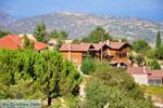 Mountain villages Ziria | Corinthia Peloponnese | Greece  22 - Photo GreeceGuide.co.uk