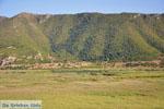Stymfalia   Corinthia Peloponnese   Greece  4 - Photo GreeceGuide.co.uk