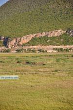 Stymfalia | Corinthia Peloponnese | Greece  11 - Photo GreeceGuide.co.uk