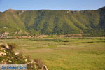 Stymfalia | Corinthia Peloponnese | Greece  15 - Photo GreeceGuide.co.uk
