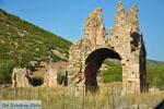 Stymfalia   Corinthia Peloponnese   Greece  19 - Photo GreeceGuide.co.uk
