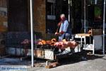 Stymfalia | Corinthia Peloponnese | Greece  20 - Photo GreeceGuide.co.uk