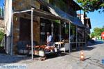 Stymfalia | Corinthia Peloponnese | Greece  21 - Photo GreeceGuide.co.uk