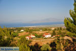 Kiato | Corinthia Peloponnese | Photo 1 - Photo GreeceGuide.co.uk