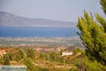 Kiato | Corinthia Peloponnese | Photo 2 - Photo GreeceGuide.co.uk