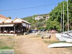 Afissos Pelion - Greece -  Photo 5 - Photo GreeceGuide.co.uk