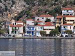 Agia Kyriaki Pelion - Greece - Photo 2 - Photo GreeceGuide.co.uk