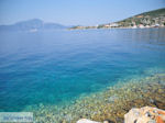 Agia Kyriaki Pelion - Greece - Photo 6 - Photo GreeceGuide.co.uk