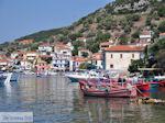 Agia Kyriaki Pelion - Greece - Photo 13 - Photo GreeceGuide.co.uk