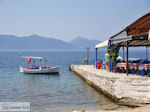 Agia Kyriaki Pelion - Greece - Photo 16 - Photo GreeceGuide.co.uk