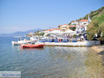 Agia Kyriaki Pelion - Greece - Photo 19 - Photo GreeceGuide.co.uk