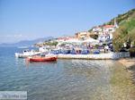 Agia Kyriaki Pelion - Greece - Photo 19 - Photo GreeceGuide.co.uk