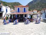 Agia Kyriaki Pelion - Greece - Photo 25 - Photo GreeceGuide.co.uk