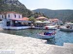 Agia Kyriaki Pelion - Greece - Photo 26 - Photo GreeceGuide.co.uk