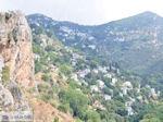 Makrinitsa Pelion - Greece - Photo 1 - Photo GreeceGuide.co.uk