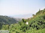 Makrinitsa Pelion - Greece - Photo 6 - Photo GreeceGuide.co.uk