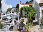 Makrinitsa Pelion - Greece - Photo 16 - Photo GreeceGuide.co.uk