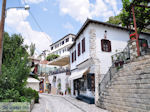 Makrinitsa Pelion - Greece - Photo 17 - Photo GreeceGuide.co.uk