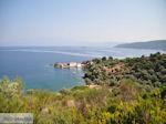 Tzasteni Pelion - Greece -Photo 17 - Photo GreeceGuide.co.uk