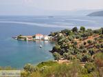 Tzasteni Pelion - Greece -Photo 19 - Photo GreeceGuide.co.uk