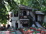 Vizitsa Pelion - Greece - Photo 13 - Photo GreeceGuide.co.uk