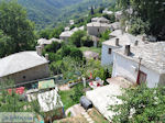Vizitsa Pelion - Greece - Photo 20 - Photo GreeceGuide.co.uk