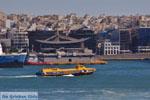 The harbour of Piraeus | Attica Greece | Greece  8 - Photo GreeceGuide.co.uk