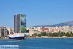 The harbour of Piraeus | Attica Greece | Greece  16 - Photo GreeceGuide.co.uk