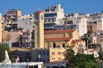The harbour of Piraeus | Attica Greece | Greece  20 - Photo GreeceGuide.co.uk