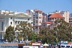 The harbour of Piraeus | Attica Greece | Greece  34 - Photo GreeceGuide.co.uk