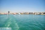 The harbour of Piraeus | Attica Greece | Greece  36 - Photo GreeceGuide.co.uk