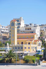The harbour of Piraeus | Attica Greece | Greece  37 - Photo GreeceGuide.co.uk