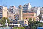 The harbour of Piraeus | Attica Greece | Greece  38 - Photo GreeceGuide.co.uk