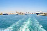 The harbour of Piraeus | Attica Greece | Greece  41 - Photo GreeceGuide.co.uk