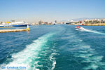 The harbour of Piraeus | Attica Greece | Greece  42 - Photo GreeceGuide.co.uk