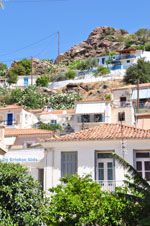 Poros | Saronic Gulf Islands | Greece  Photo 6 - Photo GreeceGuide.co.uk