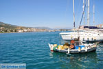 Poros   Saronic Gulf Islands   Greece  Photo 7 - Photo GreeceGuide.co.uk