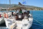 Poros | Saronic Gulf Islands | Greece  Photo 8 - Photo GreeceGuide.co.uk