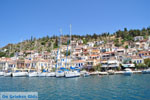 Poros | Saronic Gulf Islands | Greece  Photo 10 - Photo GreeceGuide.co.uk