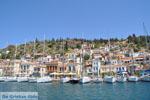 Poros | Saronic Gulf Islands | Greece  Photo 11 - Photo GreeceGuide.co.uk