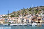 Poros   Saronic Gulf Islands   Greece  Photo 12 - Photo GreeceGuide.co.uk