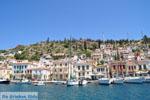 Poros | Saronic Gulf Islands | Greece  Photo 14 - Photo GreeceGuide.co.uk