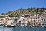 Poros | Saronic Gulf Islands | Greece  Photo 17 - Photo GreeceGuide.co.uk