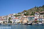 Poros | Saronic Gulf Islands | Greece  Photo 18 - Photo GreeceGuide.co.uk