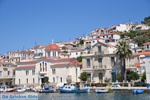 Poros | Saronic Gulf Islands | Greece  Photo 19 - Photo GreeceGuide.co.uk