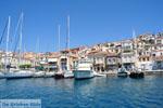 Poros   Saronic Gulf Islands   Greece  Photo 24 - Photo GreeceGuide.co.uk