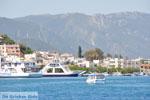 Poros | Saronic Gulf Islands | Greece  Photo 29 - Photo GreeceGuide.co.uk