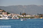 Poros   Saronic Gulf Islands   Greece  Photo 30 - Photo GreeceGuide.co.uk