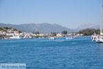 Poros | Saronic Gulf Islands | Greece  Photo 32 - Photo GreeceGuide.co.uk